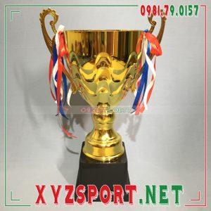 Cup Bóng Đá Mã ALB1325-1 9