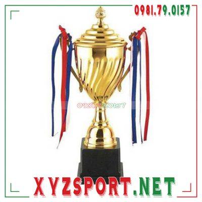 Cup Bóng Đá SHLB04 8