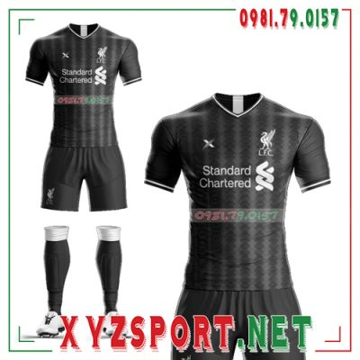 4 lợi ích khi may áo đấu Liverpool mới cho công ty 3