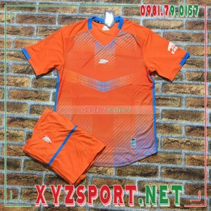 Áo Không Logo Riki XTD03 ReTax Màu Tím Than 4