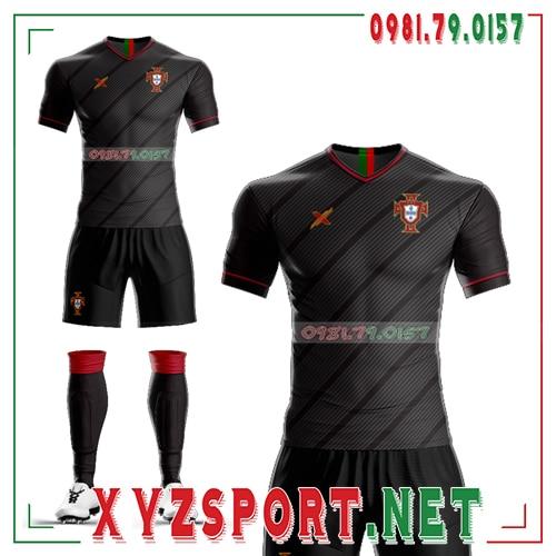 Gợi ý cho bạn 30+ mẫu áo bóng đá tự thiết kế đẹp nhất năm 2020 1